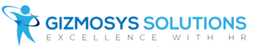 Gizmosys Solutions